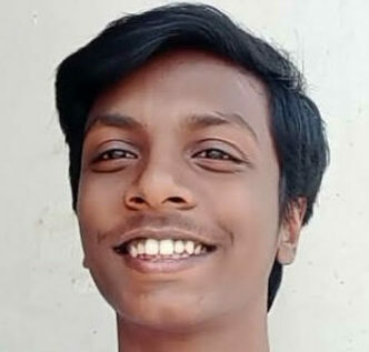 Aabhas Senapati